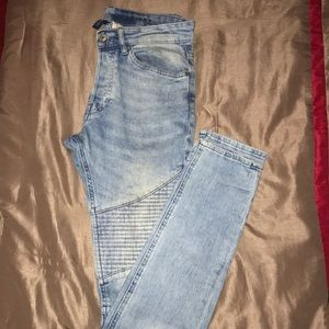 Other - Men's H&M Jeans
